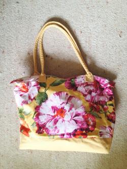 fabric bags_Fotor